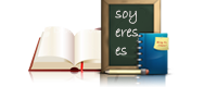 tailor made spanish courses