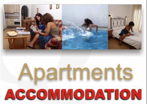 lrg-221-apartments_600x424