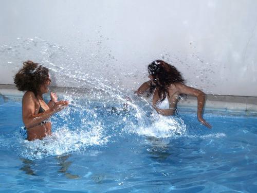 lrg-224-piscina_2_600x450