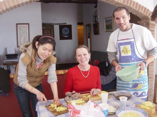 lrg-12-clase_de_cocina_3_600x450