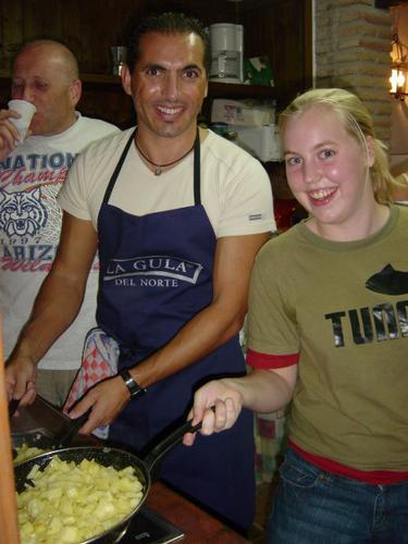 lrg-13-clase_de_cocina_450x600
