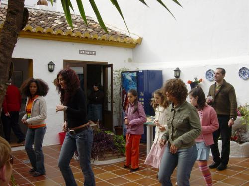 lrg-15-clase_de_salsa__600x450
