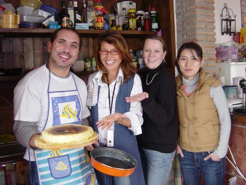 lrg-17-cocinamos_tortilla_de_patatas_600x450