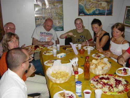 lrg-20-comemos_tortilla_de_patatas_600x450