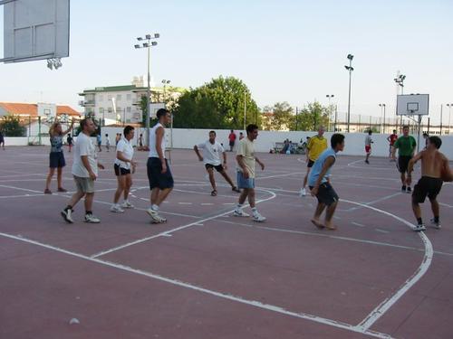 lrg-245-baloncesto_en_juego_600x450