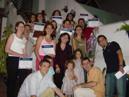lrg-25-entrega_de_certificados_600x450