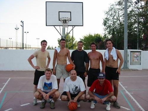 lrg-250-equipo_de_baloncesto_600x450