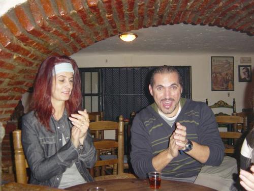 lrg-49-noche_flamenca_600x450
