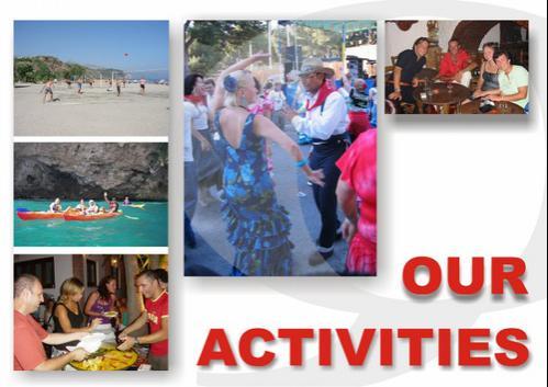 lrg-6-activities_600x424