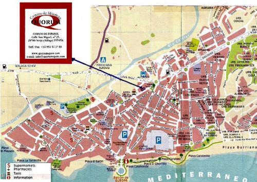 lrg-84-mapa_nerja_600x427