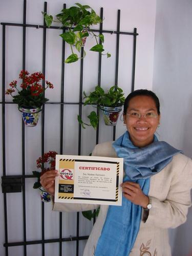 lrg-234-certificado_450x600