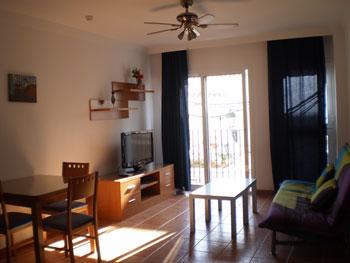 individual_apartment
