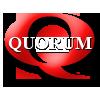 Spanish Language School Quorum
