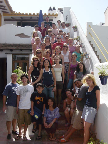 school_in_nerja