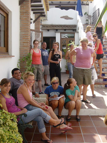 spanish_courses_in_nerja